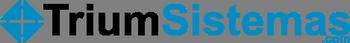 Trium Sistemas Logo